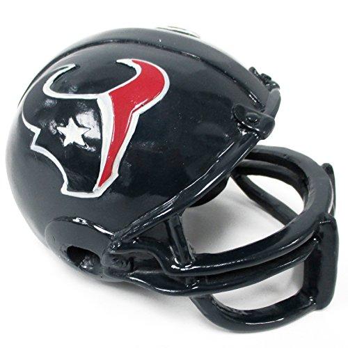 Pets First Houston Texans Helmet Ornament
