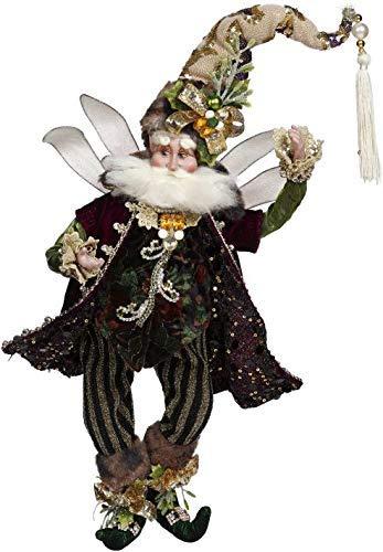 Mark Roberts Medium Lap of Luxury Fairy