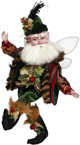 Mark Roberts 5185860 Small 10″ Robin Hood Fairy 2018