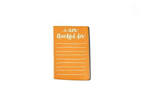 Coton Colors Happy Everything Mini Thankful Attachment
