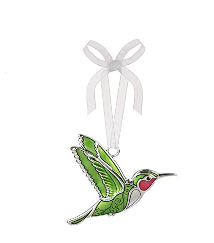Ganz Ornament Hummingbird