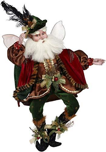 Mark Roberts Large Robin Hood Fairy #5185864