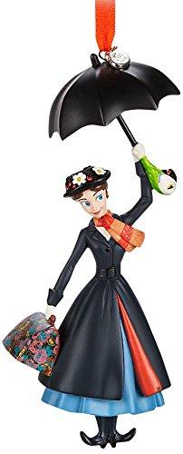 Disney Mary Poppins Ornament