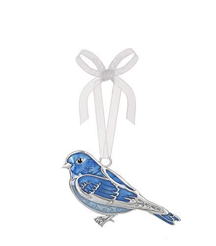 Ganz Ornament Bluebird