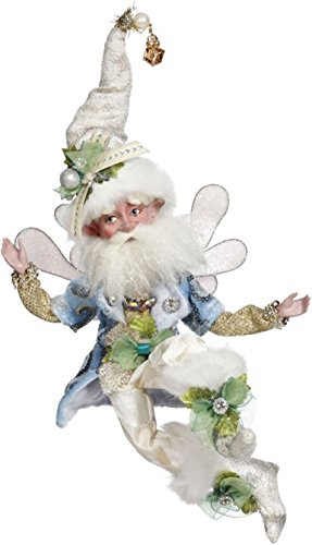 Mark Roberts 5185854 Small 10″ Good Things Fairy 2018