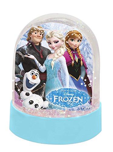 Boyz Toys Snowglobe – Frozen