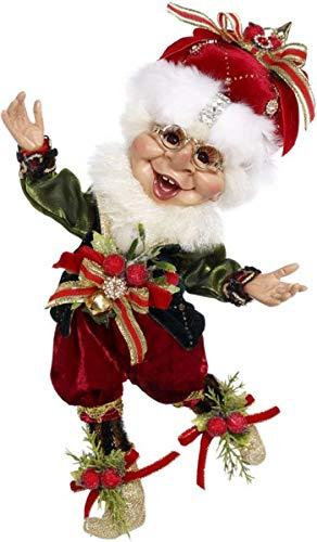 xMark Roberts Christmas ORN Elf mr5196898 Small 13″ 2019