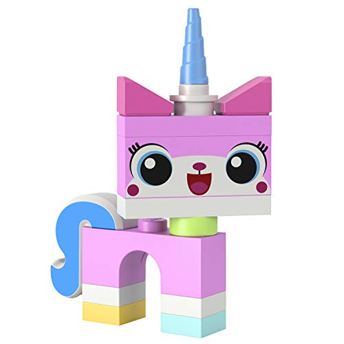 Hallmark Keepsake Ornament, Lego Unikitty