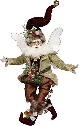 Mark Roberts Jingles Fairy Medium 18″ 2018