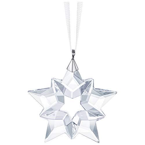 Swarovski Ornaments