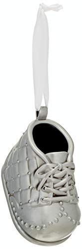 Reed & Barton 878115 Boy Baby Ornament
