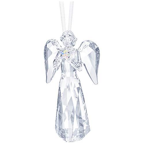 Swarovski Authentic Especially Designed 2019 Annual Editions Angel Ornament