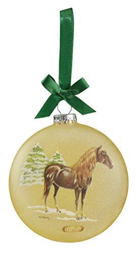 Breyer – Artist Signature Ornament – Spanish Horses