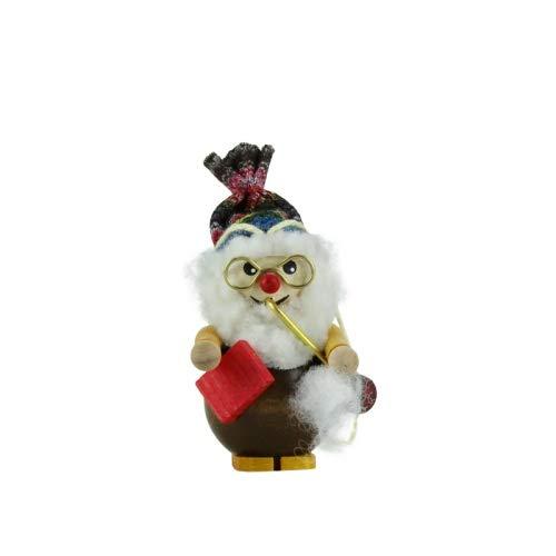 Steinbach Ornament Der Gute Opa