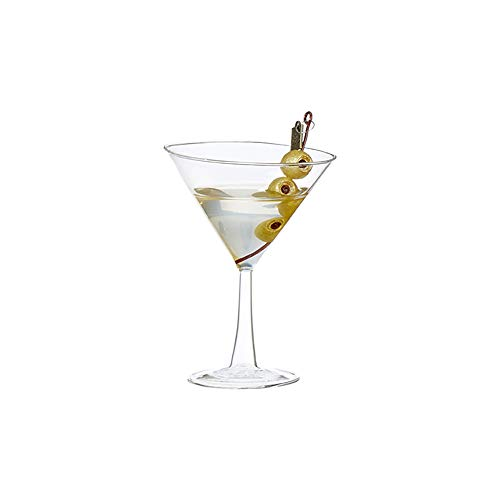 Raz 5.5″ Martini Christmas Ornament 3953047