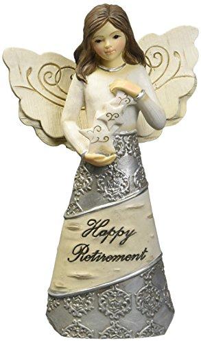 Pavilion Gift Company Ornament