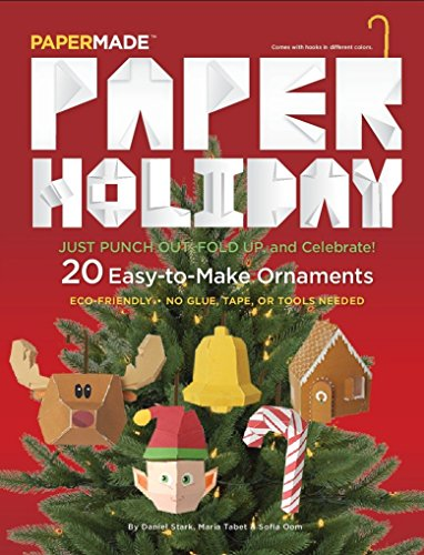 Paper Holiday
