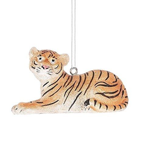 Midwest CBK Tiger Cub Ornament