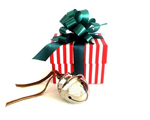 LilyDeal Polar Express Sleigh Bell Gift Set (1)