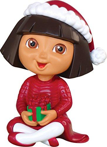 2016 Dora The Explorer – Carlton Heirloom Ornament