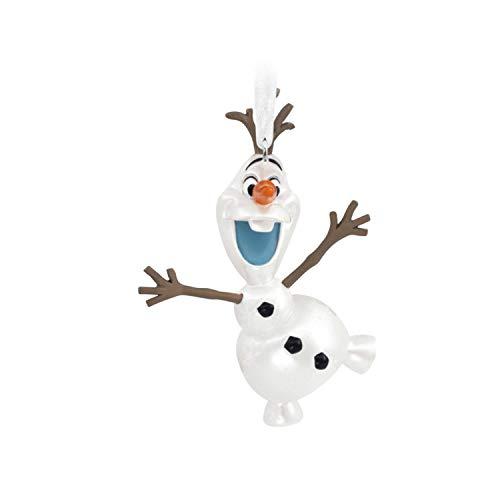 Hallmark Frozen 2 Olaf Christmas 2019 Ornament