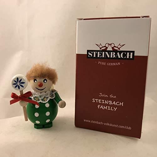 Steinbach Ornament Lollipopboy