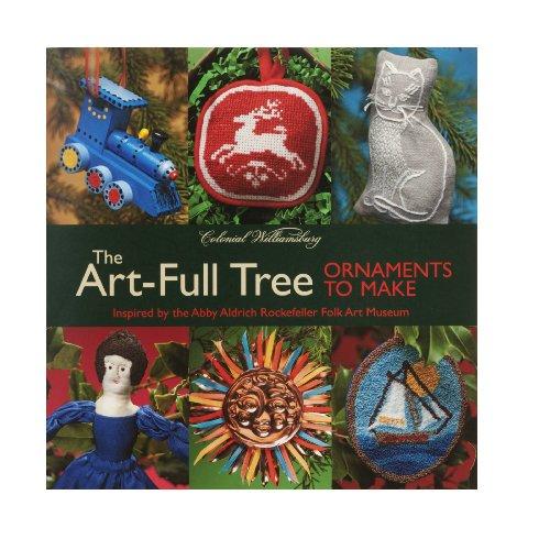 The Art-Full Tree