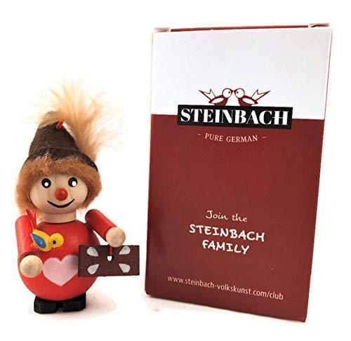 Steinbach Ornament Hansel