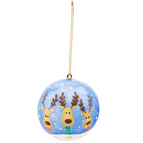 Beachcombers SS-BCS-04844 Ornaments