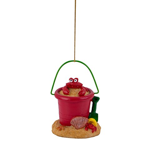 Beachcombers SS-BCS-04275 Ornaments