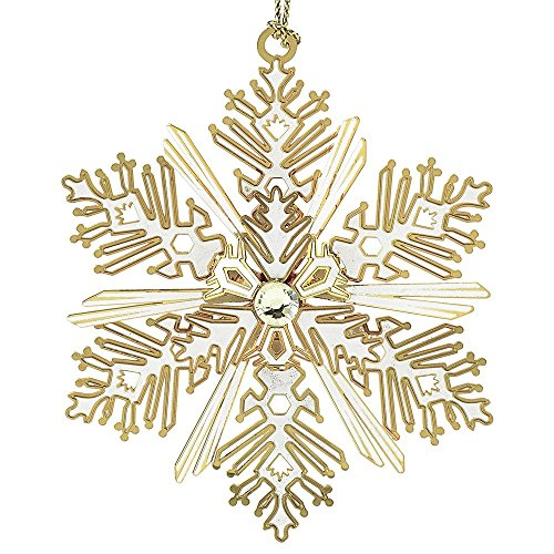 ChemArt Luminous Snowflake