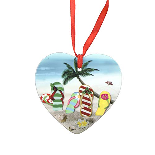 Beachcombers SS-BCS-20503 Ornaments