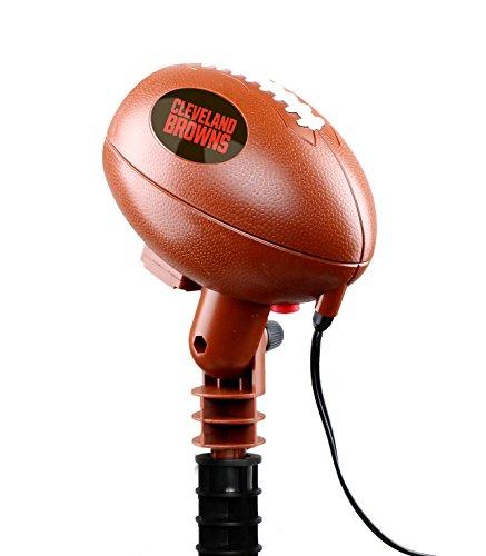 Fabrique Innovations NFL Team Pride Light, Cleveland Browns