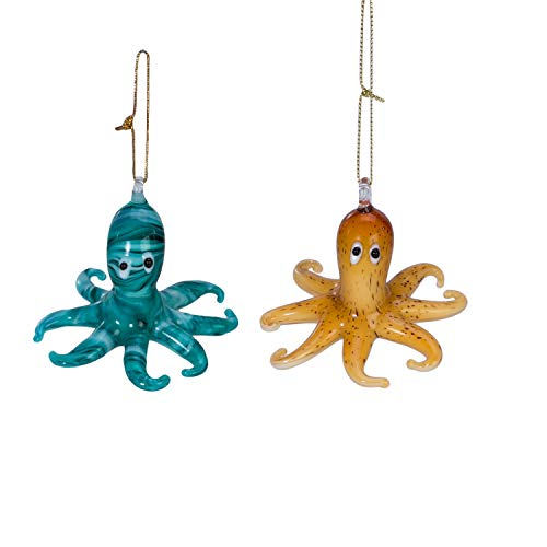 Beachcombers SS-BCS-04022 Ornaments