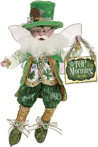 Mark Roberts Top of Morning Fairy Small