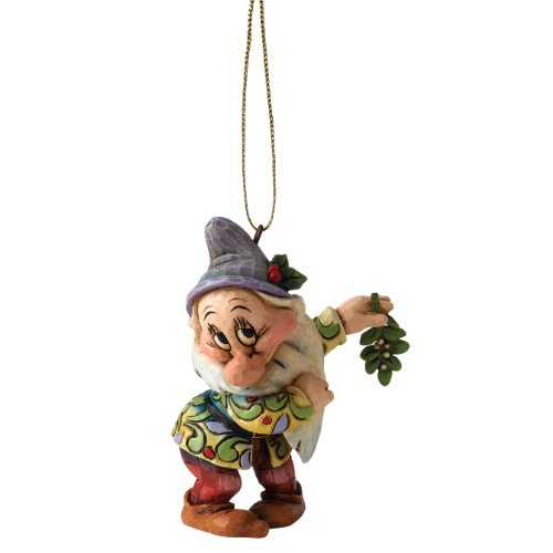 Disney Traditions – Bashful Hanging Ornament