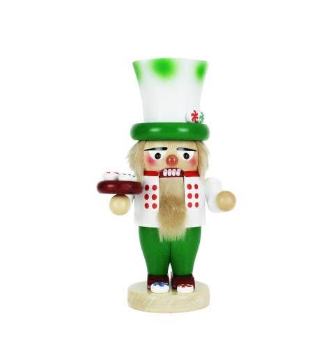 Steinbach Troll Candymaker