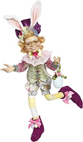 Mark Roberts Easter Egg Elfin Small