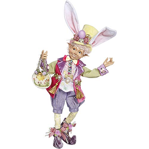 Mark Roberts Easter Bunny Elfin Medium 20″